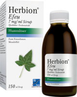 HERBION-Efeu-7-mg-ml-Sirup