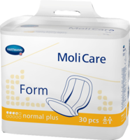 MOLICARE Form normal plus